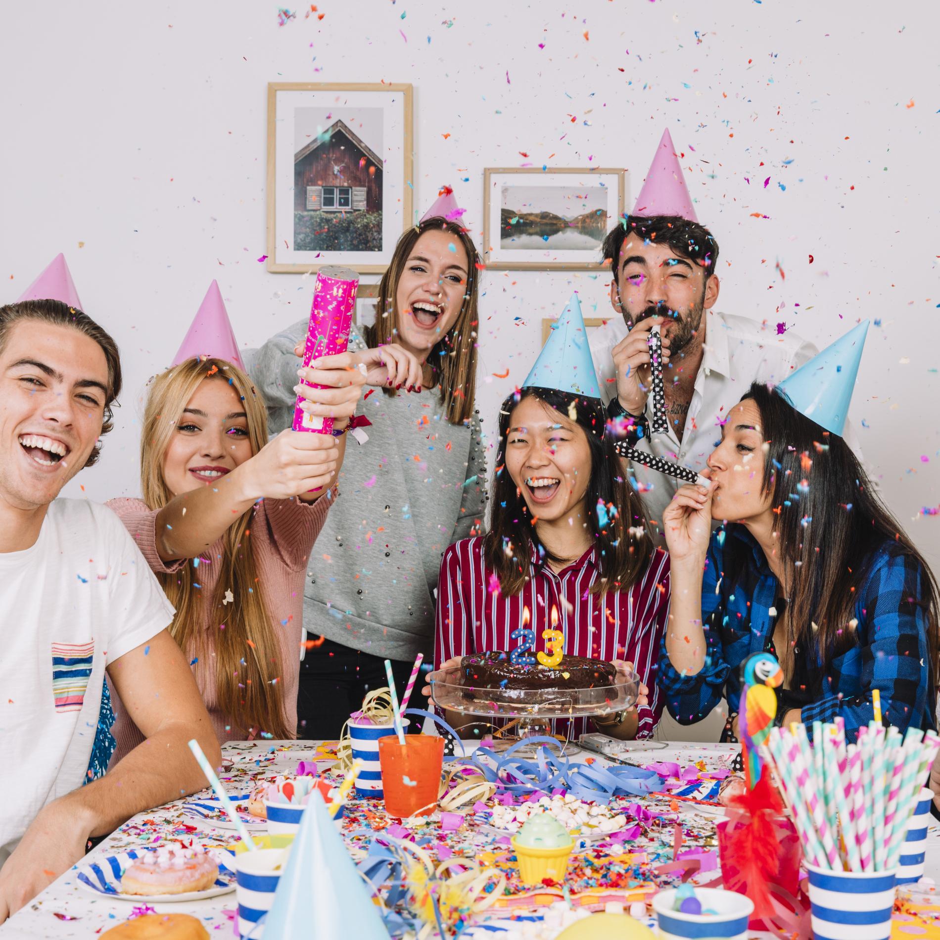 454th birthday celebrat celebrations - 626×626