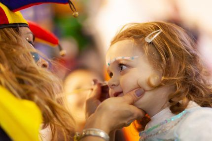 Considerations for Booking Kids Party Entertainment